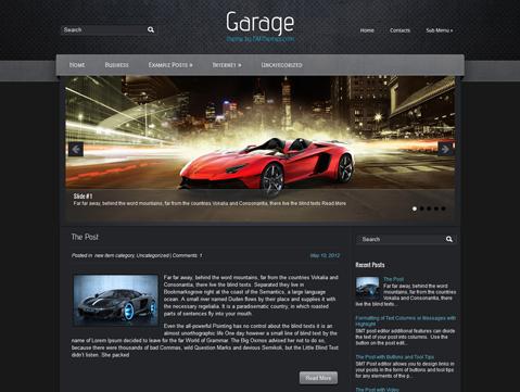 garage_lrg