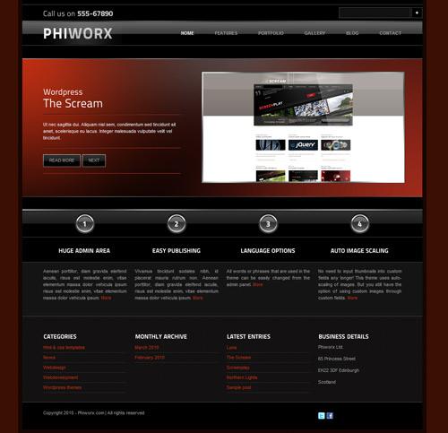 phiworx