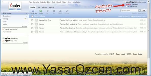 yandex_mail_kur_1